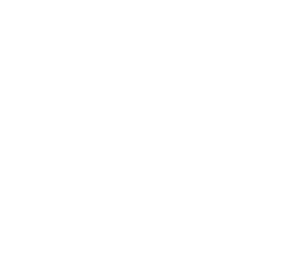 ACKEEOLOGY